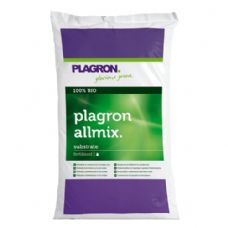 Plagron All-Mix 50 Litres